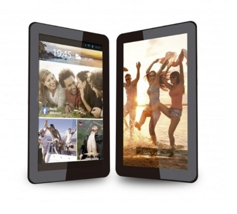 tablet sorteo1