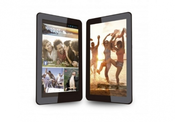 tablet sorteo